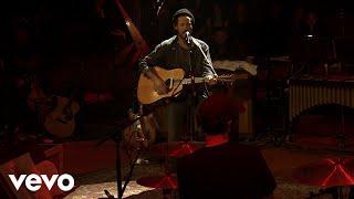Max Herre - Halt dich an deiner Liebe fest (MTV Unplugged)