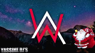 Alan Walker - This is It [NEW SONG 2018]