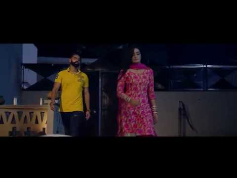 Roti Jatt Di | Parmish Verma  | Bittu Cheema |  Latest Punjabi Song 2016