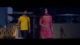 Roti Jatt Di | Parmish Verma  | Bittu Cheema |  Latest Punjabi Song 2016