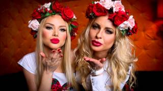 Kometa - Dziewczyno Buzi Daj - (Kukiz Speed Remix )