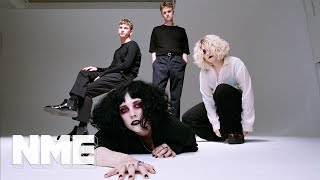 Baixar Pale Waves | In Conversation with NME