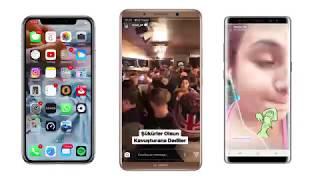 Rendimiento de batería de Huawei Mate 10