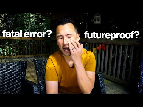 Should You Start a Digital Marketing Business in 2020? Even after CV? #digitalmarketing from YouTube · Duration:  21 minutes 35 seconds