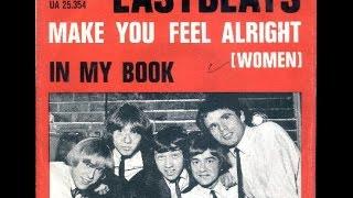 In My Book Easybeats 1960 Jukebox