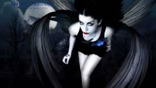 Gothic Nagay - Celtic Folklore