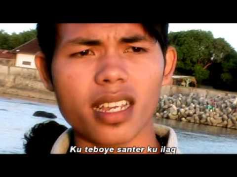 Rakyat Sengsare.by jumprink band.DAT