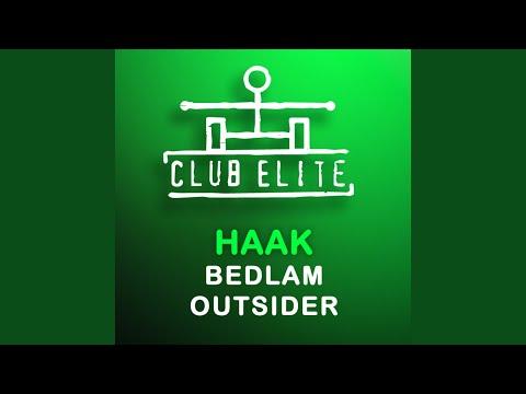 Bedlam (Original Mix)