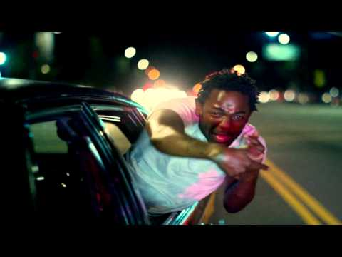 Kendrick Lamar Type Beat - F*ck em