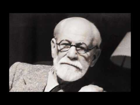 The Future of an Illusion - Freud