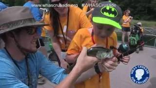 kids-with-muscular-dystrophy-enjoy-camp-at-center-for-courageous-kids