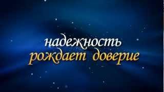 Zlatkin Promo(, 2012-12-13T14:22:44.000Z)