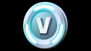 Tip to get V-Bucks FOR FREE ON FORTNITE PS4/XBOX/PC/MOBILE/SWITCH!