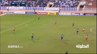 البث المباشر - الهلال  -  برسبوليس LIVE MATCH Persépolis- AL-Hilal 2017 Video