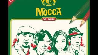Mocca Sing