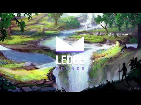 Emancipator - Lionheart (HumaNature Remix) [FREE]