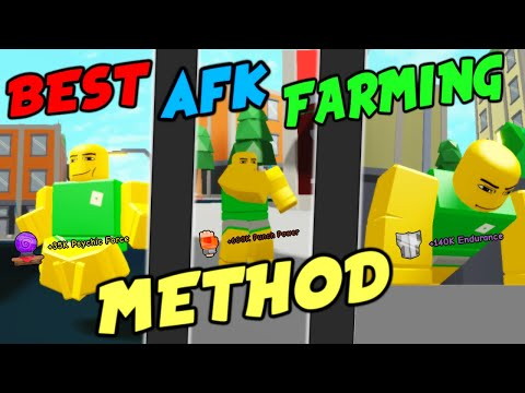 how-to-afk-farming-without-dying-or-disconnected-in-roblox-power-simulator