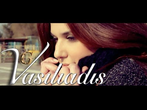 #VASILIADIS ◣ Признание в любви ◥@Christoforos Orfanidis