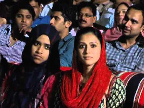 INDIAN MOVIE AWARDS IN QATAR (IMAQ)4