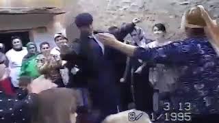 Свадьба в п Ленинкент