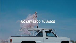 Charli XCX - White Mercedes (Sub. Español)