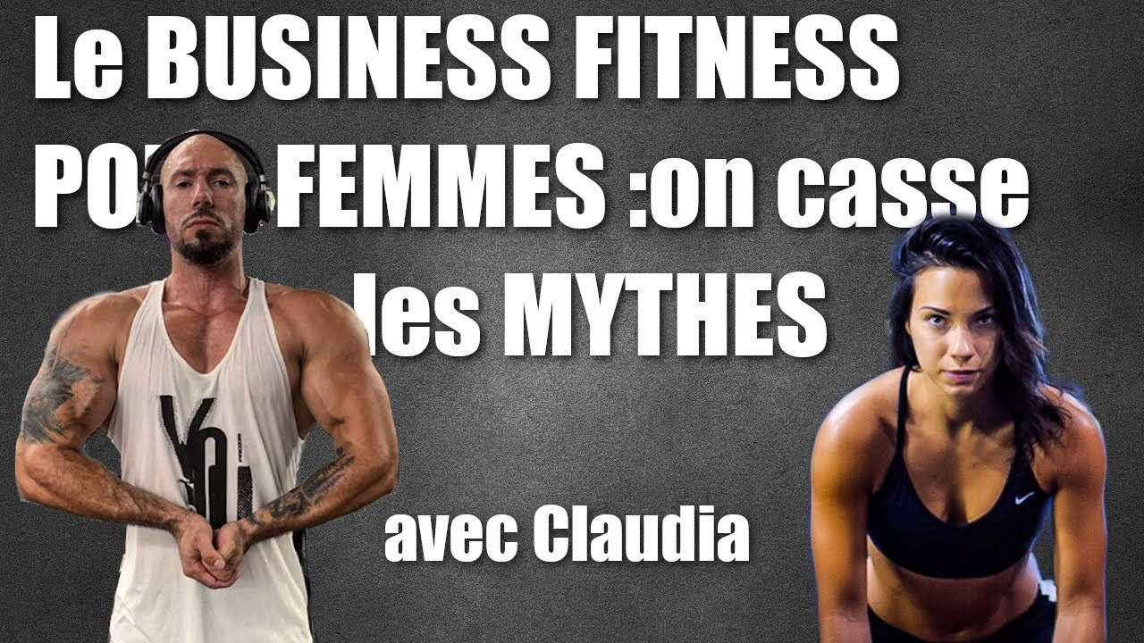 Learn Exactly How I Improved travailler la force en musculation In 2 Days