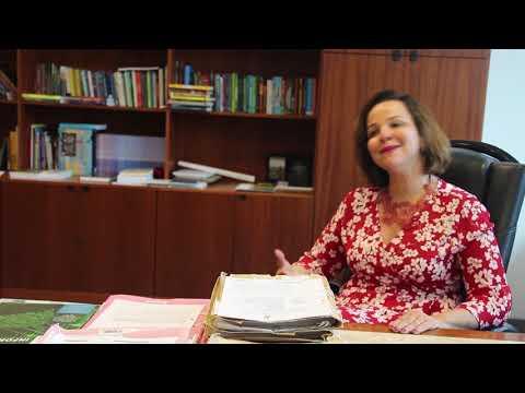 Documentário Justiça Federal & Cultura Ep.5