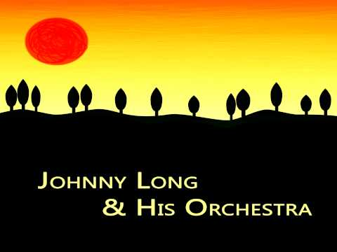 Johnny Long - Why don't you fall in love with me