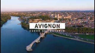 avignon-coeur-de-provence-2017