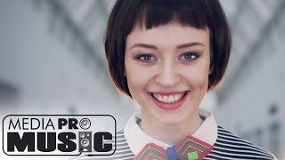 Nika - D.B.D. (Official Video)