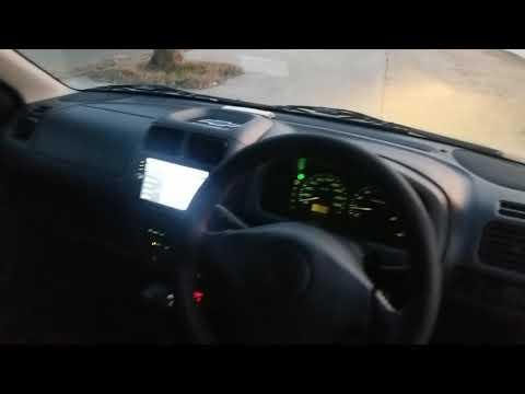 Chevrolet Cruze 2005