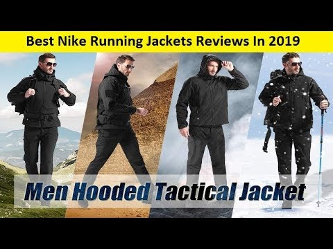 top-3-best-nike-running-jackets-reviews-in-2019
