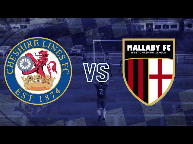 WCL2 | CLFC 1-6 Mallaby