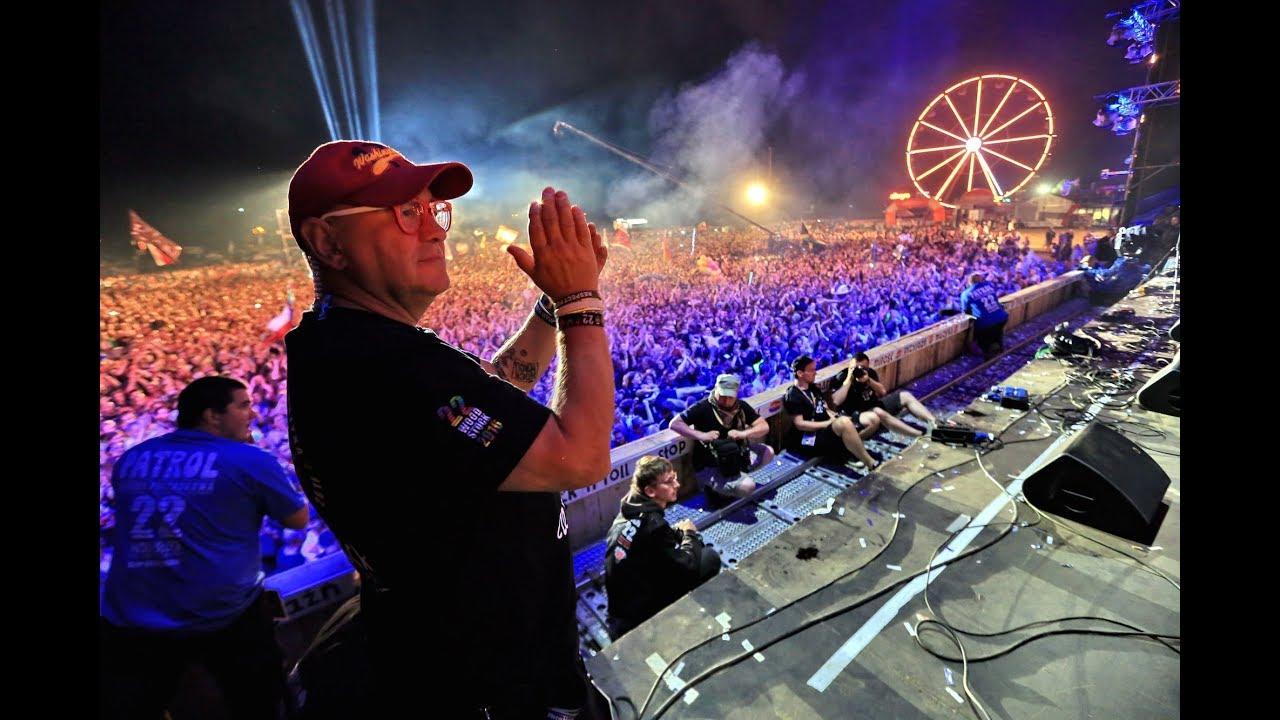 #33 Woodstockowa Dziesiątka