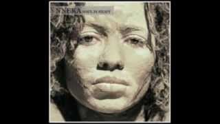 Nneka-God Knows Why