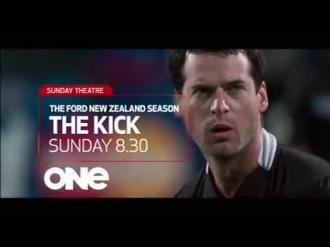 Download The Kick
