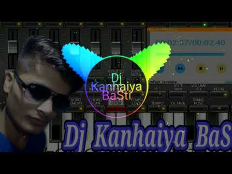 Ashiq Banaya Aapne  Vibraition Kick Remix  Mix By Dj Kanhaiya BaStI