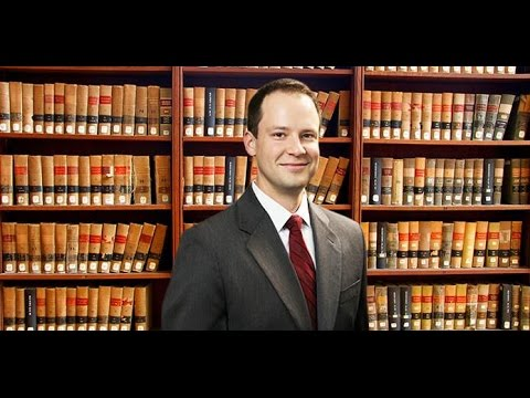 Houston Drug Crimes Lawyer | Daniel Lazarine (281) 853-8537