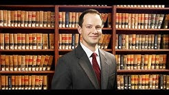 Houston Drug Crimes Lawyer | Daniel Lazarine (281) 853-8537