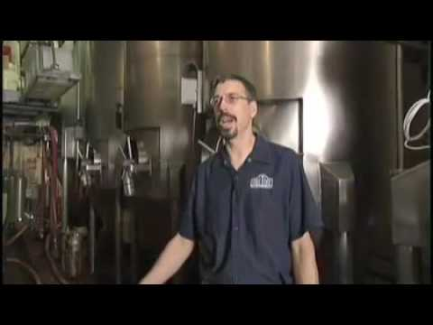 Discover Free State Brewing Company