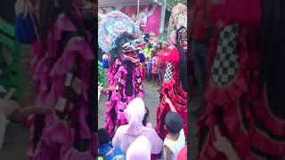 Video Kirap barongan sabtu pahing tulung agung download MP3, 3GP, MP4, WEBM, AVI, FLV Agustus 2018