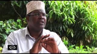 Forget EK, I wanna be Nairobi Governor - Miguna Miguna