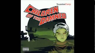 Children Of the Damned - The Killing Jar