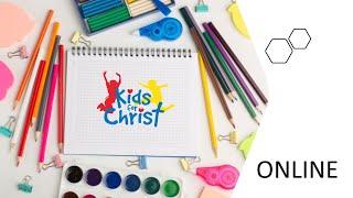 KFC Preschool Live Streaming 3/4 July 2021