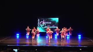 PDC Platinum Performance - Jacksonville, FL 2021