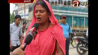 Video Election Express Bishesh - Peoples voices on local elections - Saptari download MP3, 3GP, MP4, WEBM, AVI, FLV Desember 2017
