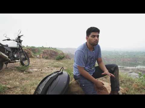 Himalayan Stories -  Abhinav