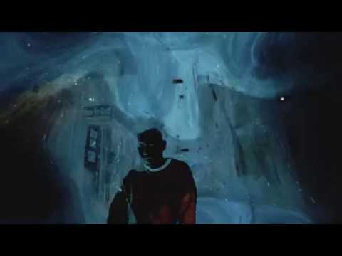 Download Youtube: SMO - CONME ( Official Video )
