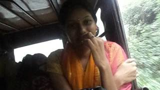 Kerala Tour in College Girls