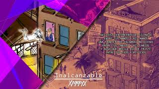03 - Free Stayla - Inalcanzable - (X1994X)
